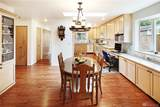 14650 16th Ave - Photo 8