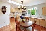 14650 16th Ave - Photo 11