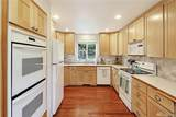 14650 16th Ave - Photo 12