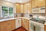 14650 16th Ave - Photo 13
