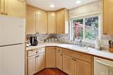 14650 16th Ave - Photo 14