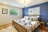 14650 16th Ave - Photo 15