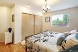 14650 16th Ave - Photo 17