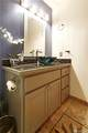 14650 16th Ave - Photo 19