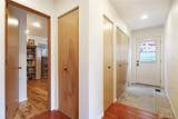 14650 16th Ave - Photo 21