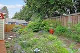 14650 16th Ave - Photo 27
