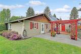 14650 16th Ave - Photo 28