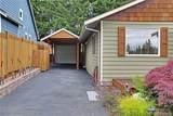 14650 16th Ave - Photo 32