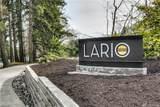 12458 10th Lane - Photo 39