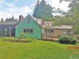 11620 40th Ave - Photo 1