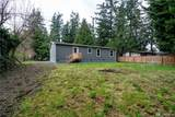 7897 Guemes Ave - Photo 21