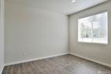 12139 319th Avenue - Photo 4