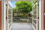 1916 9th Ave - Photo 12