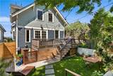 1916 9th Ave - Photo 13