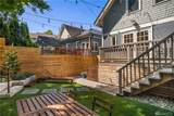 1916 9th Ave - Photo 30