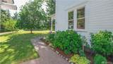 9464 Odell Rd - Photo 35