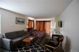 304 14th St Nw - Photo 4