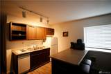 304 14th St Nw - Photo 8