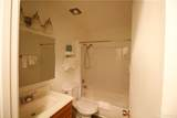 304 14th St Nw - Photo 9