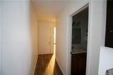 304 14th St Nw - Photo 10