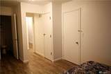 304 14th St Nw - Photo 11