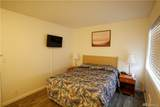 304 14th St Nw - Photo 12