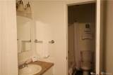 304 14th St Nw - Photo 13