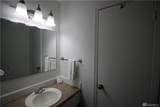 304 14th St Nw - Photo 14