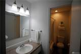 304 14th St Nw - Photo 15