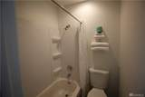 304 14th St Nw - Photo 16