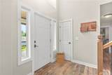 5410 Narbeck Ave - Photo 4