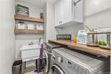 5410 Narbeck Ave - Photo 8