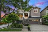 1546 24th Ave - Photo 1
