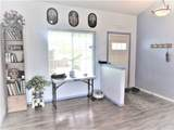 8637 194th Ave - Photo 4