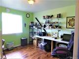 8637 194th Ave - Photo 13