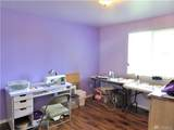 8637 194th Ave - Photo 14