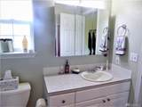8637 194th Ave - Photo 20
