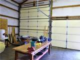 8637 194th Ave - Photo 31