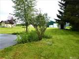 8637 194th Ave - Photo 35
