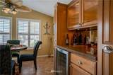 9054 Crescent Bar Road - Photo 17
