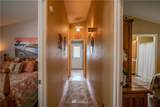 9054 Crescent Bar Road - Photo 26