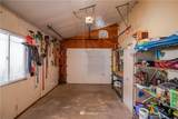 9054 Crescent Bar Road - Photo 38