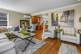 15215 9th Ave - Photo 3