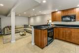 15215 9th Ave - Photo 13