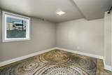 15215 9th Ave - Photo 17