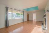 2221 110th Ave - Photo 11