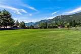 12235 Ski View Lane - Photo 2
