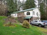 9353 Central Valley Rd - Photo 1