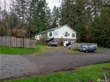 9353 Central Valley Rd - Photo 2