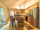 9353 Central Valley Rd - Photo 8